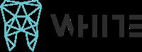 White Clinic